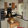 Kitchen design Leeds